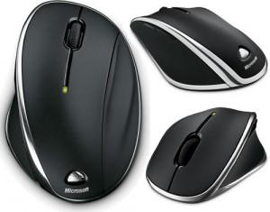 microsoft-wireless-laser-mouse-7000-3