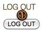 Webstagram_logout