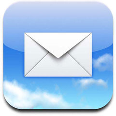 iphone-mail-icon