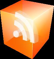 RSS登録