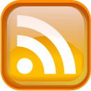 rss_icon3
