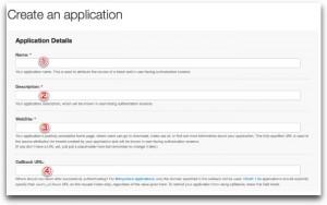 Create-an-application.jpg