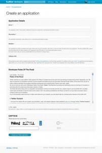 Create-an-application-Twitter-Developers_20110725.jpg