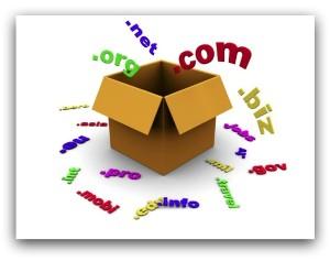 domain2.jpg