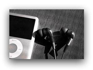 [MusicLog::Vol.20] あなたの5分間を私に下さい #5music