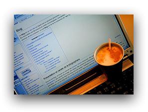 ShareHTMLについて語るけど、何か質問はある??@hiro45jpさんに感謝を込め。