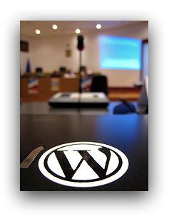 Tinydesk Writer for WordPress – WordPress純正アプリと趣向の違う面白いアプリ!
