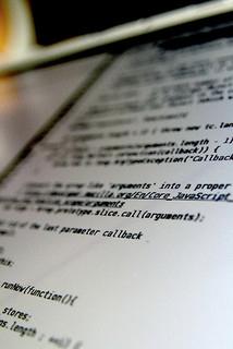 G-toolsのBookmarklet作成ダーン! – DraftPad連携もあるよ