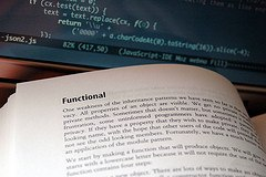 DraftPadアシスト – ul、ol、liタグへ置換するアシスト作成ダーン!