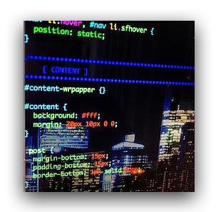 DraftPadのプレビューアシストを作成!