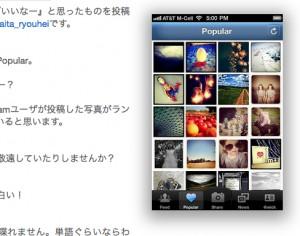 CSS_shadow1.jpg