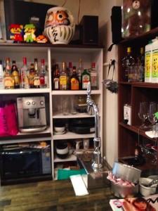 JELLY-JELLY-CAFE5.jpg