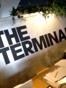 the-terminal2.jpg