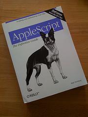 AppleScript改造! – MarsEdit上で関連記事が作れるスクリプト