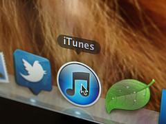 iTunesの音質・エフェクトがかなり良くなった!「iWOW for iTunes」を入れてみた