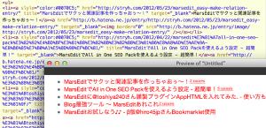 AppleScript2.png