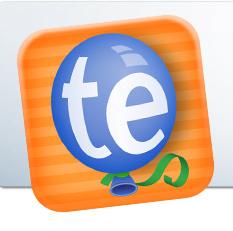 TextExpander1