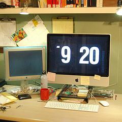Dpub5まであと何日だっけ? – @azur256さんのカウントダウンをちょっちカスタマイズ #dpub5