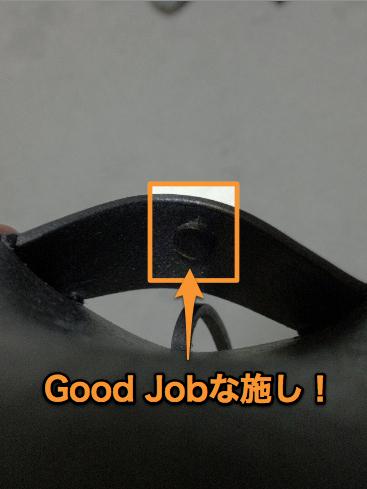Abicase cawa 栃木レザー ブラック4