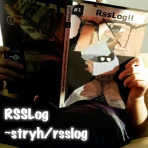 RssLog-Thumbnail3.jpg