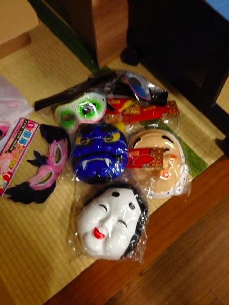 市川Blog合宿4
