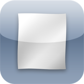 mzl.wdpnytfq.175x175-75.png