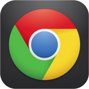 Chrome-for-iOS.png