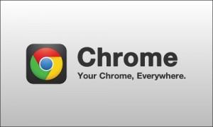 chrome_ios.jpg