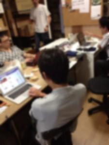 ichikawa_blog2_1.jpg
