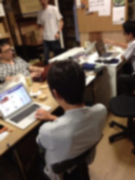 Ichikawa blog2 1