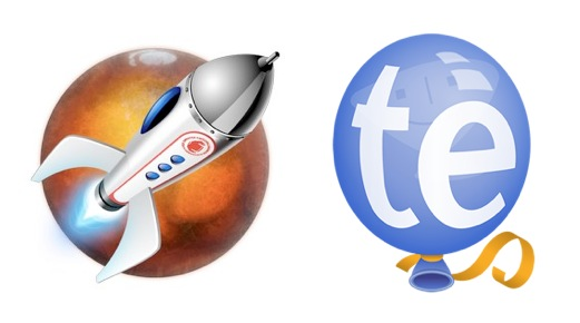 [MarsEdit][TextExpander] スニペッツの三段活用を利用し複雑なテンプレを流し込む!