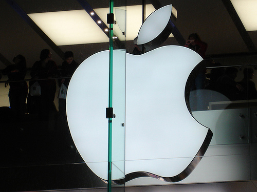 Apple製品の面白さ、魅力 – ここ最近感じたこと