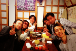 tokyo_station_off_eyecatch.png