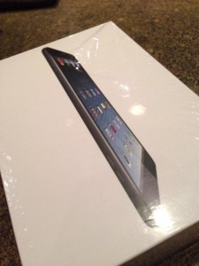 iPad-mini1.jpg