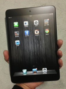 iPad-mini5.jpg