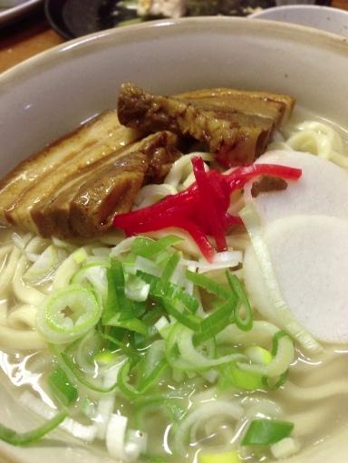 市川Blog合宿 - 打ち上げ