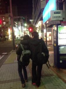 ichikawa-blog-camp-vol3-16.jpg