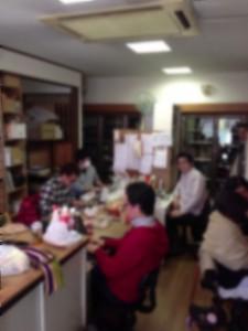 ichikawa-blog-camp-vol3-2.jpg