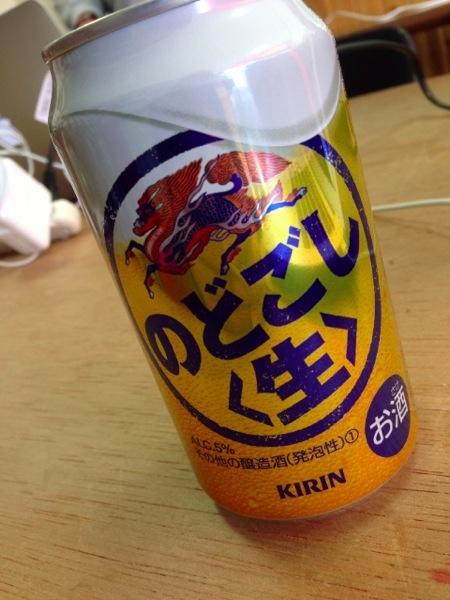Ichikawa blog camp3 1
