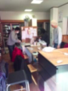 ichikawa_blog_camp3_3.jpg