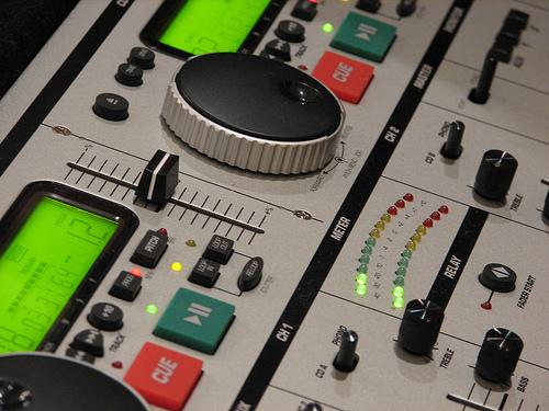 [iPhone][UBiO] エフェクト系アプリの中では最強! – ドンシャリ音が最高にいい!#UBiO