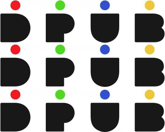 [Dpub]Dpub 8 in 大阪までのカウントダウンウィジェットを設置しました / 開催まで後3週間! #dpub #dpub8