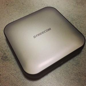 freecom-hdd-sq0.jpg