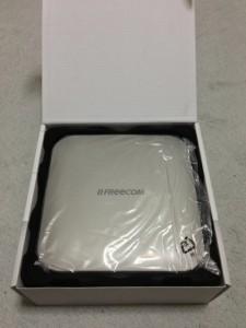freecom-hdd-sq5.jpg