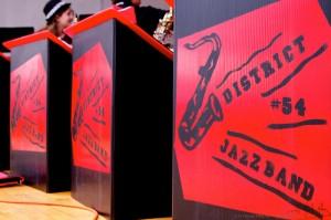 jazz-radio-thumbnail.jpg