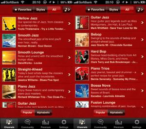 jazz-radio2.png