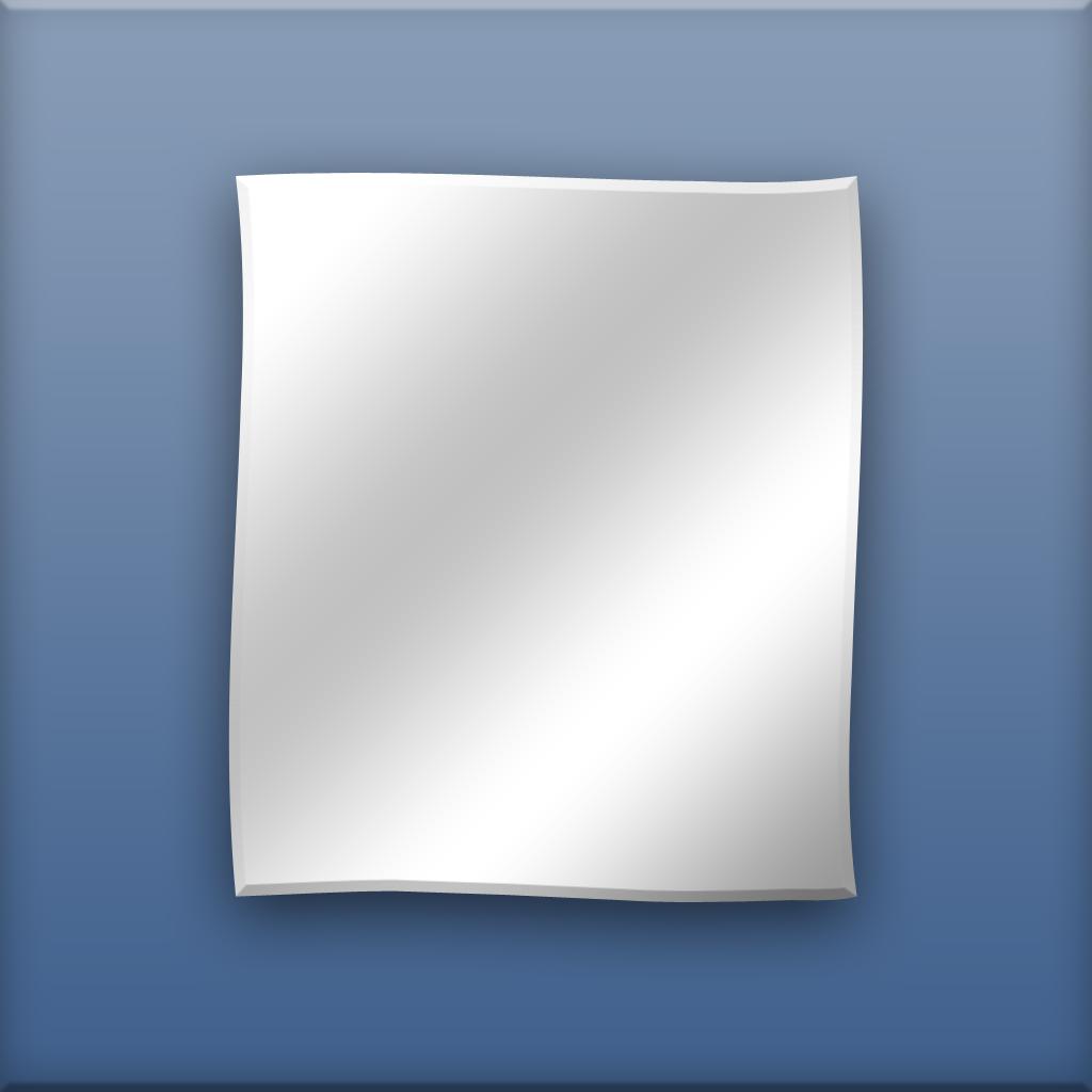 [DraftPad]色んなエディターアプリあるけどDraftPad使い続けるたった1つの理由