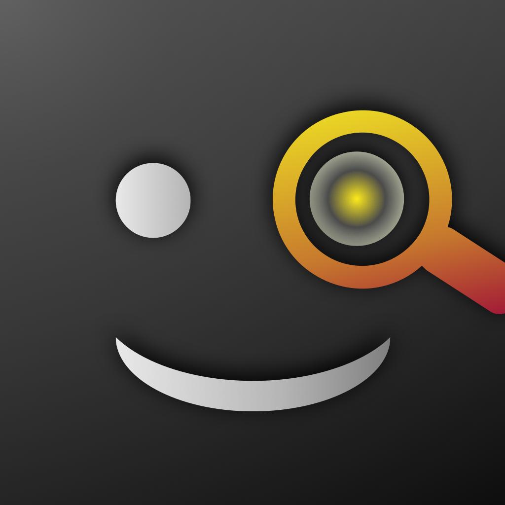 [Seeq]登録スキームのあるアプリ用にSeeq起動を登録するリンクを作成