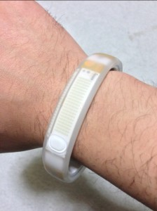 nike-fuelband-second10.jpg