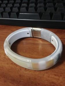 nike-fuelband-second8.jpg